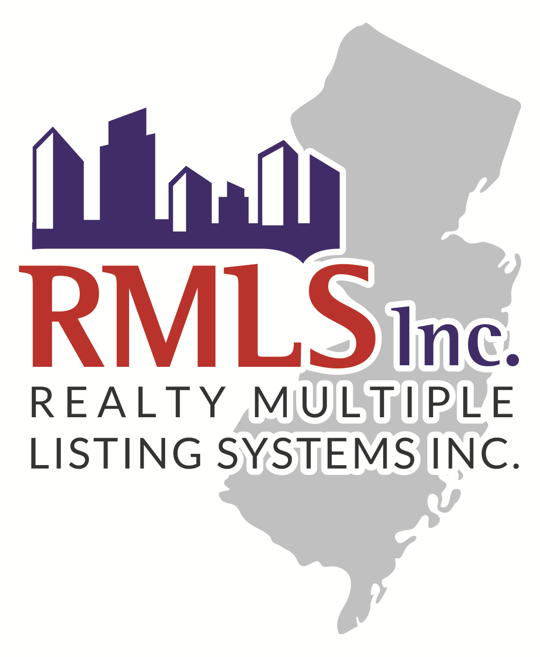 Hudson County Multiple Listing Systems Inc